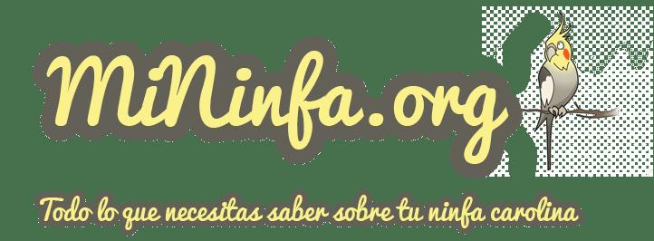 MiNinfa.org